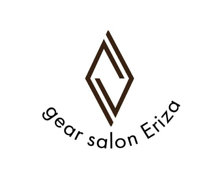 gear salon Eriza